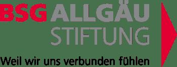BSG-Allgäu Stiftung